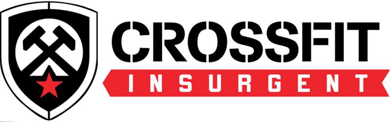 Crossfit Insurgent